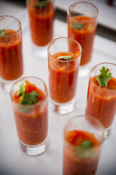 how to make a bloody mary drink with zing zang