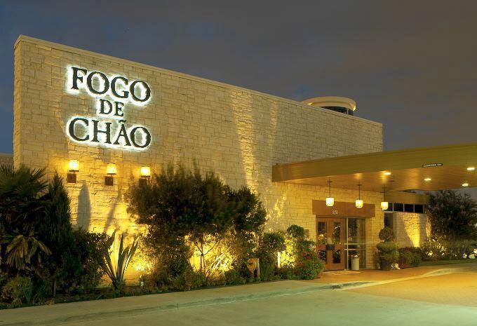 Reserve A Table At Fogo De Chao Brazilian Steakhouse Houston On Tripadvisor See 1 214 Unbia Brazilian Steakhouse Houston Restaurants Houston Best Restaurants
