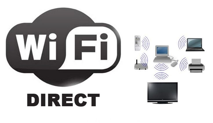 What is Wi-Fi Direct and How Does It Work? http://blog.chinavasion.com/index.php/22633/what-is-wi-fi-direct-and-how-does-it-work/