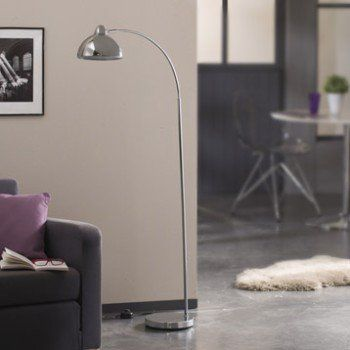 15 best light installation in Living room images on Pinterest