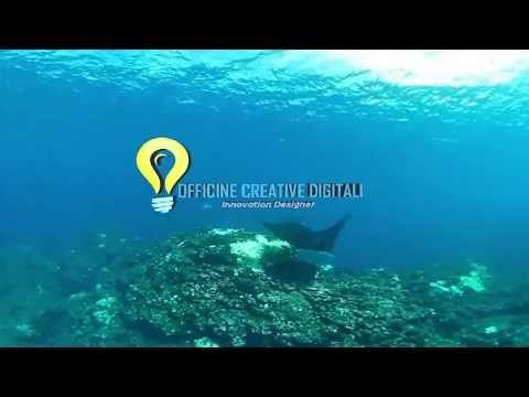 (1) Officine Creative Digitali - YouTube