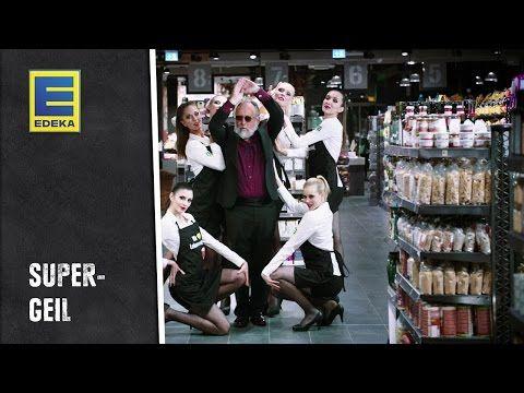 supergeil - superpraktisch - superbequem -      Deutsch ist superpraktisch! Zusammengesetzte Wörter — Deutschbox