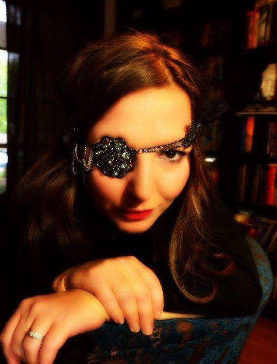Dark patches under eyes toddler costumes