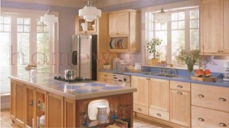 Buying a wonderful Used Kitchen Cabinets – Kitchen A | Kitchen A