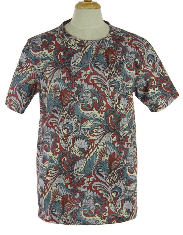 ruby red blue tshirt front.jpg