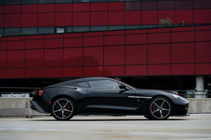 Motorräder Aston Martin Carro Aston Martin Carro Aston Martin Innenraum Als Motorräder Aston Marti Aston Martin Vanquish Aston Martin Luxusautos