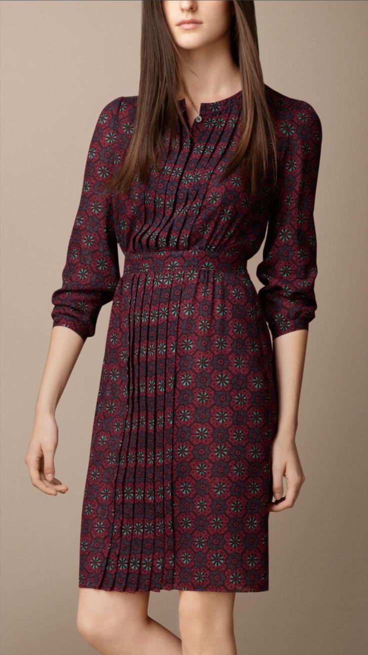 a8e7149ef1e8 Women s Clothing