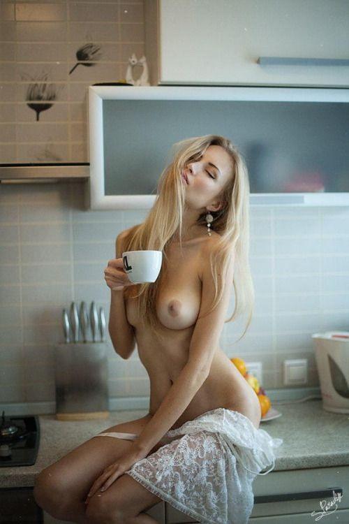 Фотоподборка голых девушек