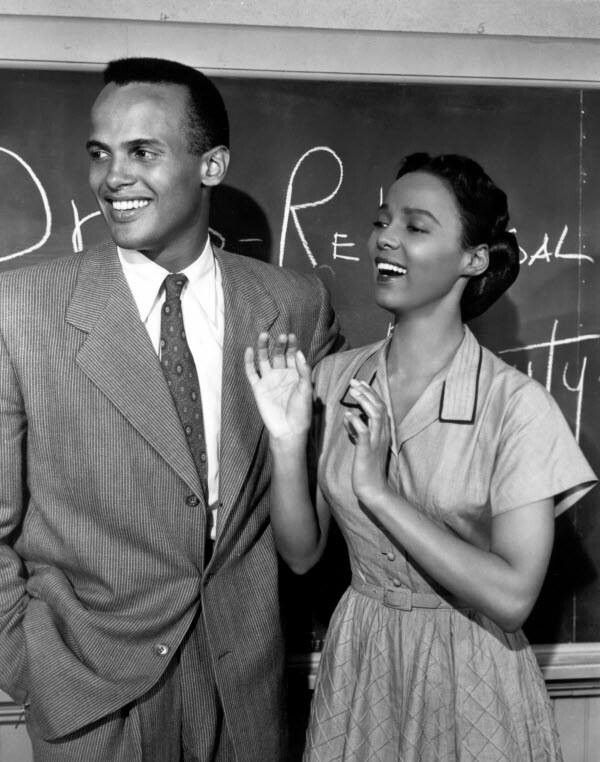 research paper on dorothy dandridge Dorothy dandridge [1] 1922–1965 actress, singer at a glance  the continual  travel and stage work honed dorothy's skills but did not provide her  two years'  study at the actors' laboratory in los angeles confirmed dandridge's ambition.