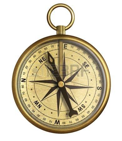 компас на карте яндекс - фото 11