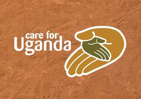 Care For Uganda