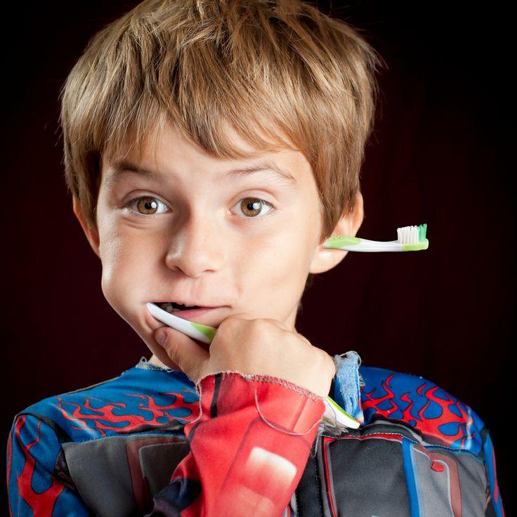 Cute Video Of Dentist Entertaining Toddler Goes Viral: 427 Best Dental Humor Images On Pinterest