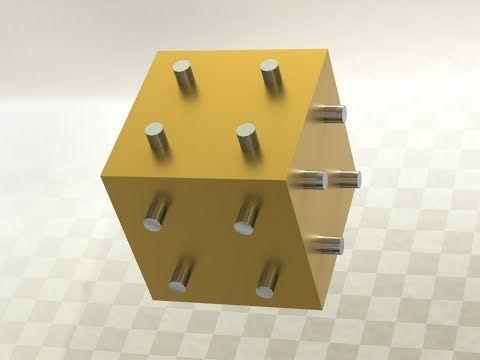 Solidworks как скопировать эскиз