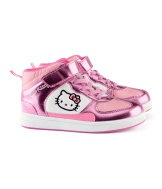 Sneakers KN179