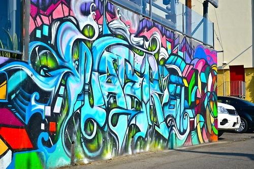 31 best images about graffitti on pinterest. Black Bedroom Furniture Sets. Home Design Ideas