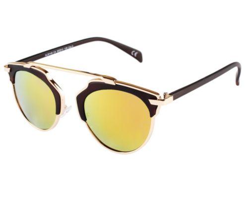Γυαλιά ηλίου γυναικεία 2015-2016 Almera ALM149C4