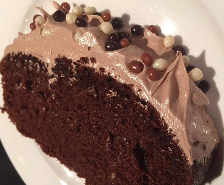 Recipe Buttercream icing by Clara_b79 - Recipe of category Sauces, dips & spreads