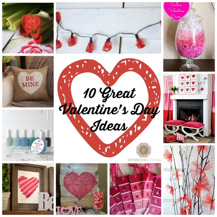 Best 25 great valentines day ideas ideas on pinterest for Good valentines day meal ideas