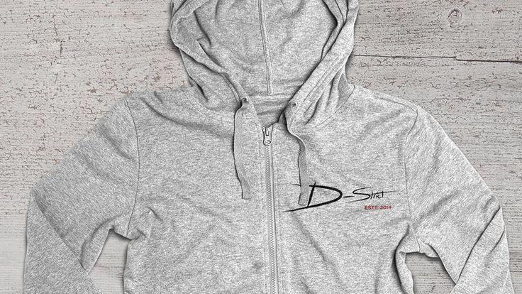 d-strict-hoodie-960