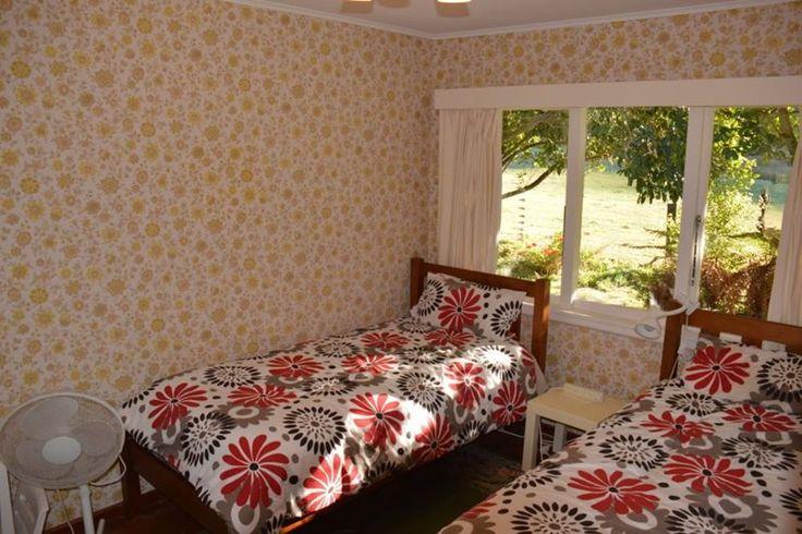 Holiday Home - A Hidden Gem | Trade Me Property