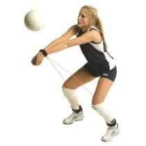 Top 5 Volleyball Training Aids