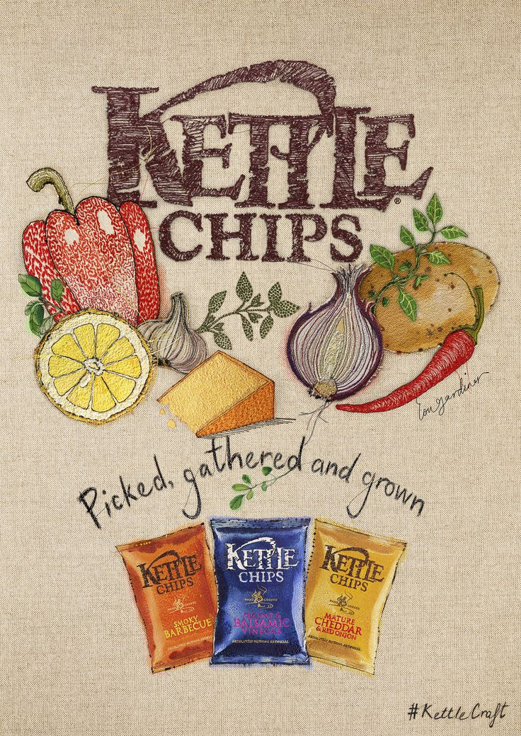 Kettle craft louise gardiner free machine embroidery and