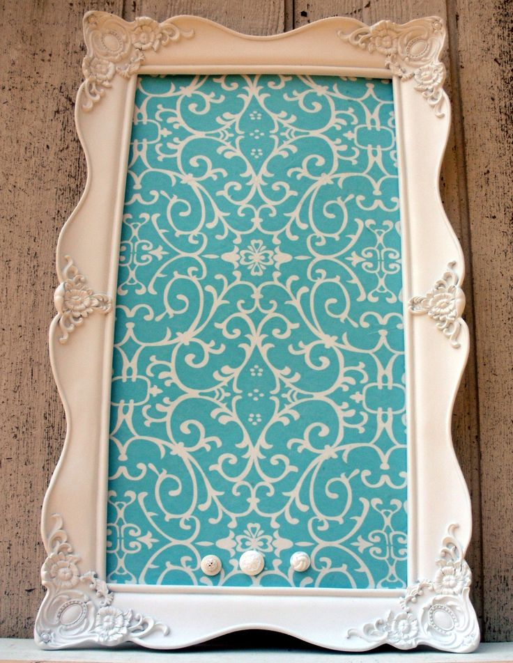 tiffany blue home decor beautiful tiffany blue fabric magnetic board 17 x 28