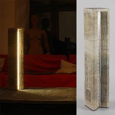 http://mm-design.pl/index.php?id=design-nowsze-chasm-LED-BET,