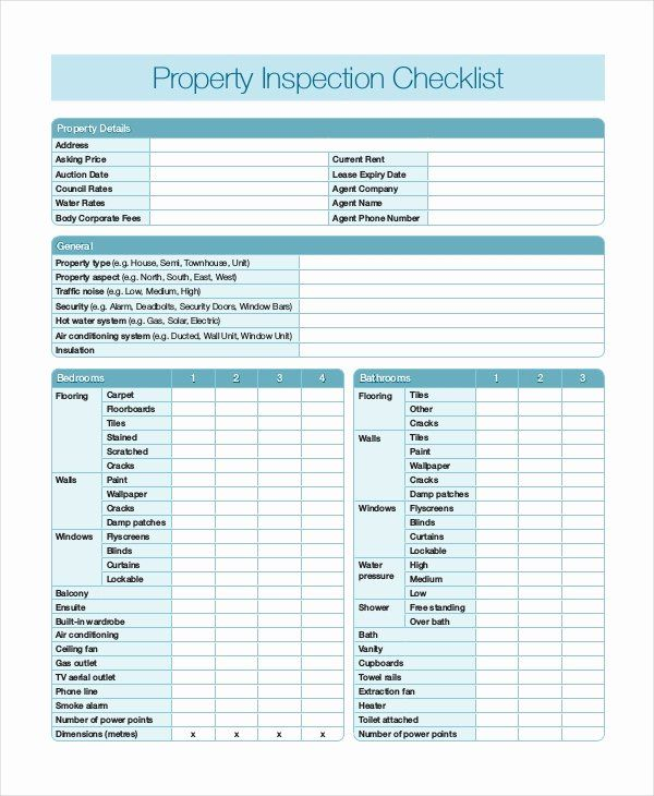 Pin On Professional Report Templates