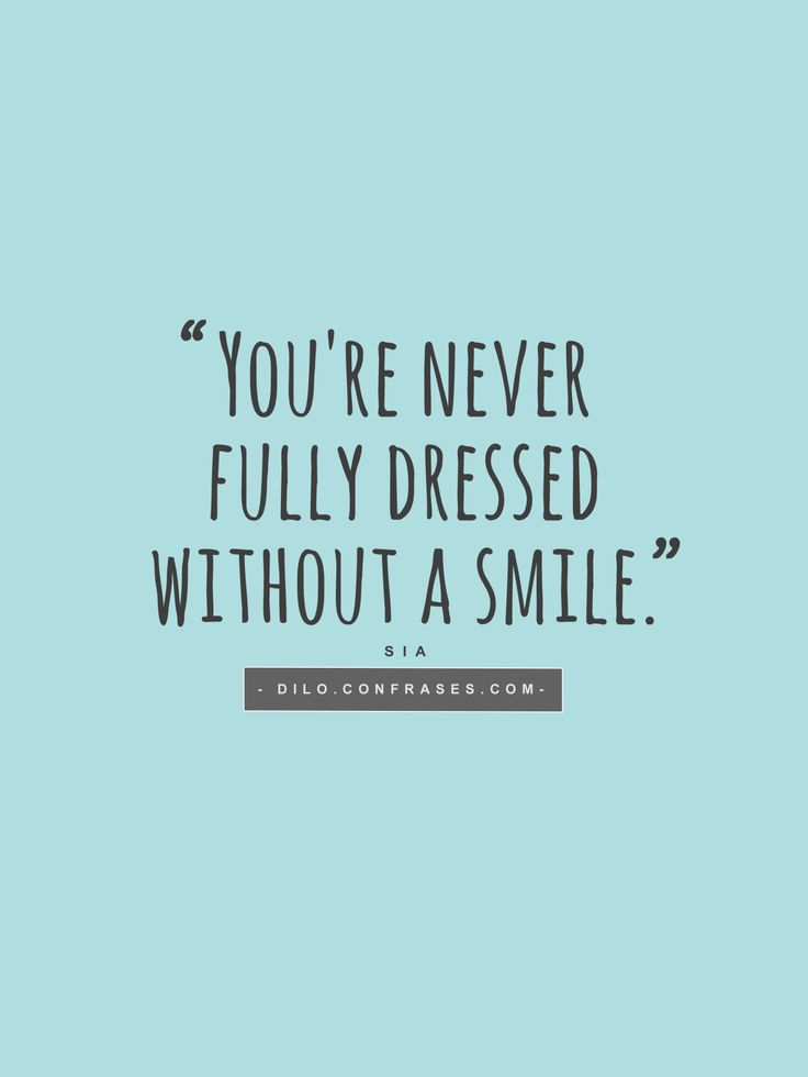 You Re So Pretty: 9 Best Sia Quotes Images On Pinterest