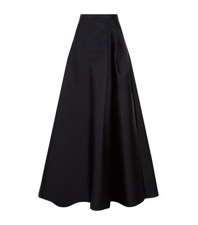 Best 25  Maxi skirts online ideas on Pinterest | Women's neutral ...