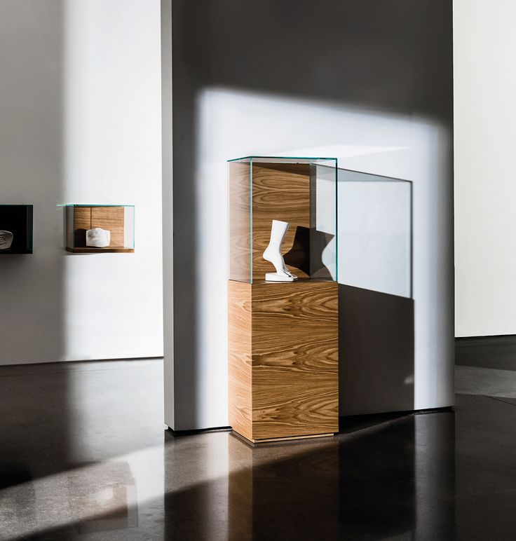 NEST collection designed by Lievore Altherr MolinaAn elegant solution, essential and modular, to transform every space into a fascinating display. #Sovetitalia #interior #design #madeinitaly
