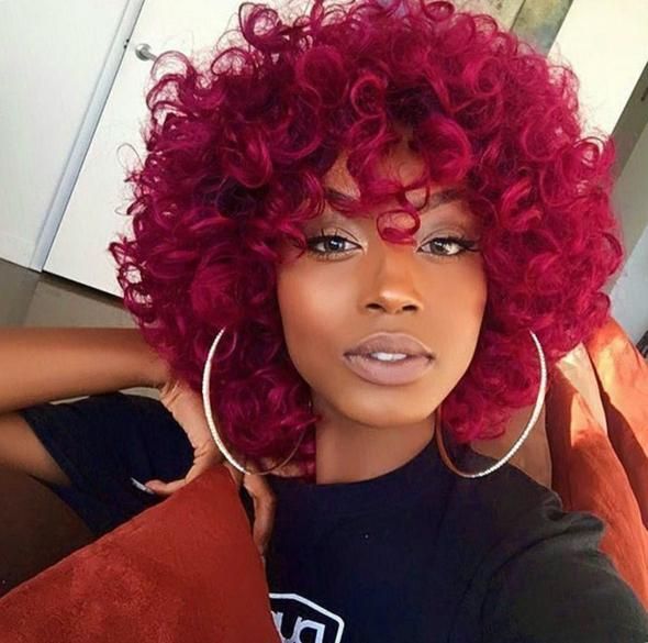 Lace Front Black Wigs Natural Color African American Short Haircuts Fo Shebelt Mall Natural Hair Styles Wig Hairstyles Hair Styles