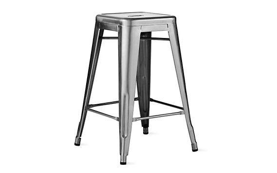 63 best cobblecrest furniture finals images on pinterest finals counter stools and bar stool - Tolix marais barstool ...