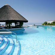 Memories Grand Bahama Beach & Casino Resort | CheapCaribbean.com