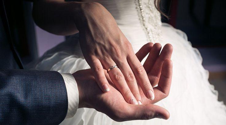 WEDDING NIGHT EXPERIENCE