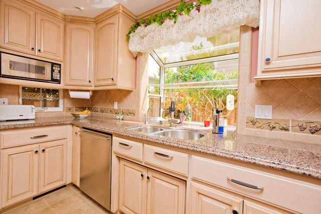 Peach Kitchen Accessories | Peach Kitchen, Kitchen Accessories And Kitchens