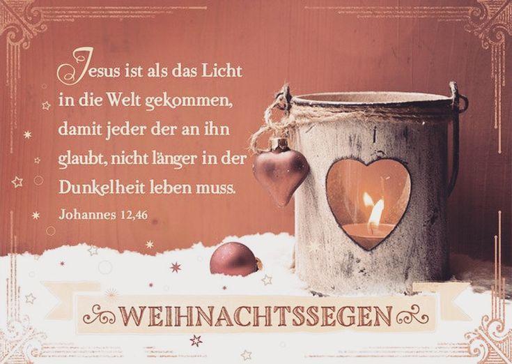 Johannes 12,46