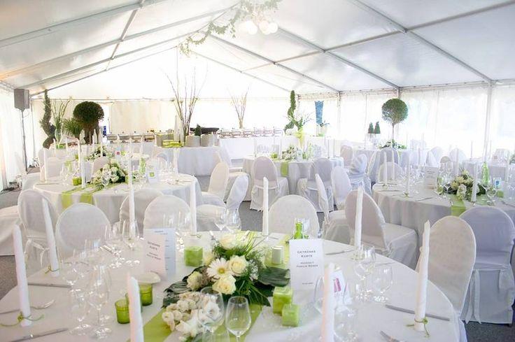 Best 25 Hochzeit zelt deko ideas on Pinterest  Laternen hochzeit Party farben and Gartenhochzeit