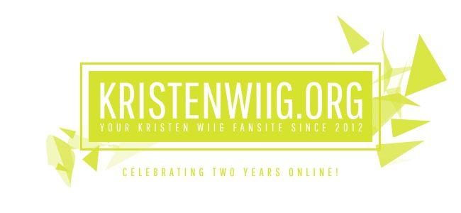 KristenWiig.org Video Archive - Saturday Night Live - Liza Minnelli Tries to Turn Off a Lamp