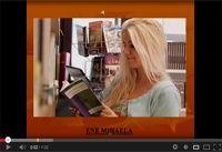 Votează cu librarul tău preferat!  http://www.libraruliscusit.ro/index.php/component/option,com_php/Itemid,174/