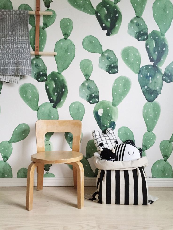 Mr D on today´s photo shoot for the new beddings www.tellkiddo.com ~I am currently obsessed to find this wallpaper.....~