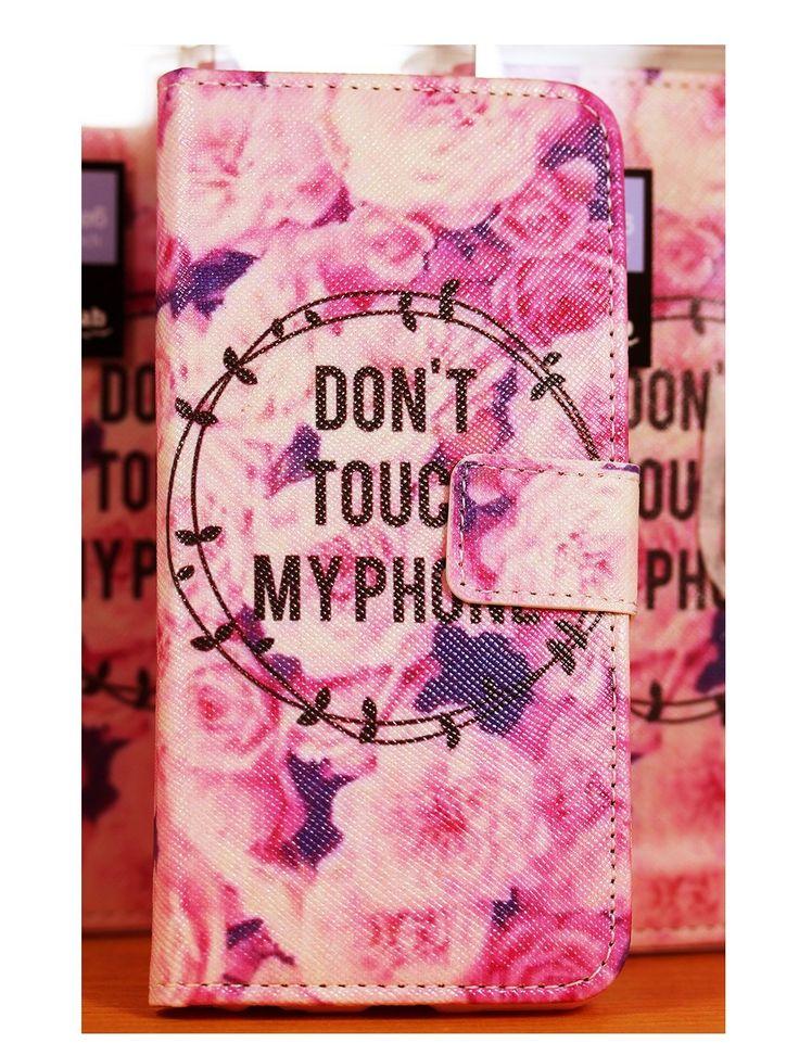 Amazon.co.jp: 【 iPhone6ケース手帳型 iPhone6sケース手帳型 】 かわいい ピンク の 薔薇 の 花束 プリント iphone6  iphone6s ケース 手帳型: ホーム&キッチン