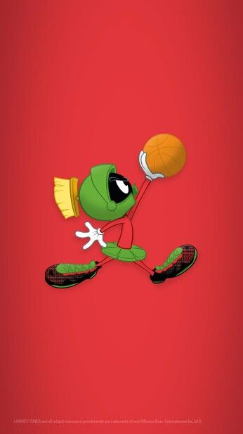 The 25 Best Marvin The Martian Ideas On Pinterest
