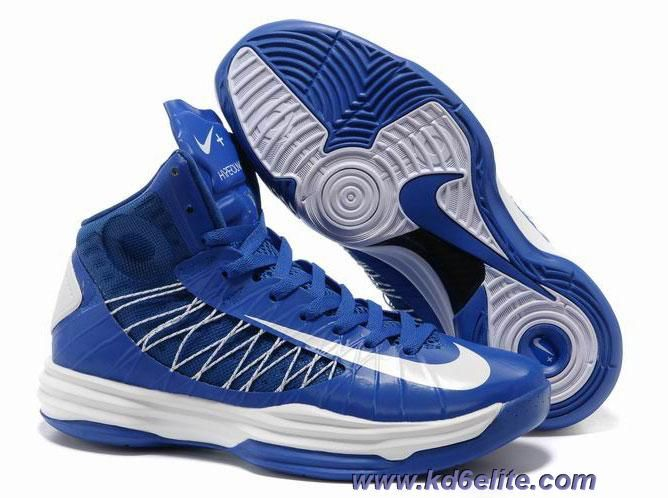 best website d7d03 d89c3 39 best Hyperdunks images on Pinterest   Nike shoes outlet, Basketball shoes  and Nike sneakers