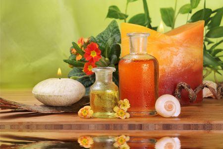 Sai che profumo ha l'armonia?  Scopri tutti i nostri #consigli: http://www.dimmidisi.it/it/dimmidipiu/idee_in_pochi_minuti/article/aromaterapia.htm - #dimmidisi #tutorial #salute #health #aromaterapia #aromatherapy