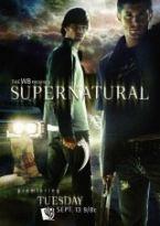 Supernatural (Sobrenatural)
