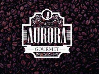 Marca Cafe aurora
