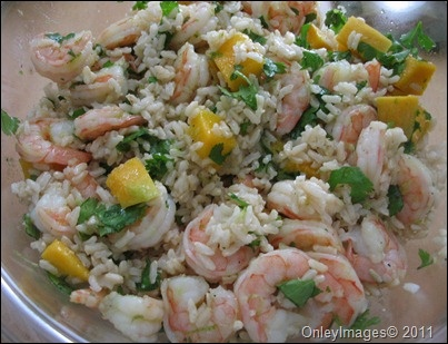 and not hazelnut salad replace with drew safe nut crab salad with pear ...