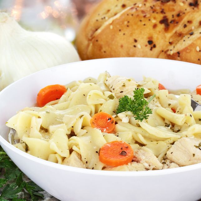 ... noodles low sodium chicken noodle soup low sodium soup healthier